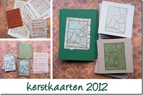 kerstkaarten-2012