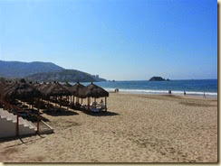 20140224_Hotel Emporio beach (Small)