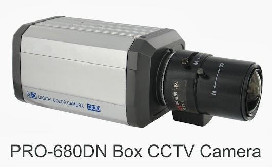 PRO-680DN-Box-CCTV-Camera.jpg