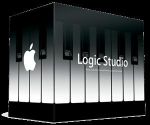 Logic Studio Pro