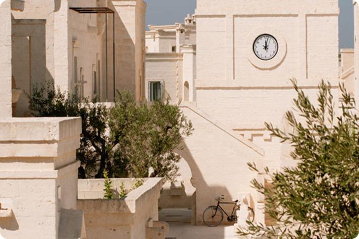 borgo-egnazia-hotel4