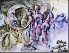 Jozsef Tutto-Landscape-14