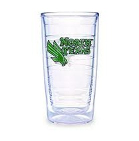tw-tervis