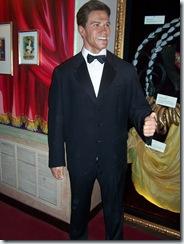 2011.08.15-016 Arnold Schwarzenegger