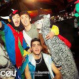 2015-02-21-post-carnaval-moscou-360.jpg