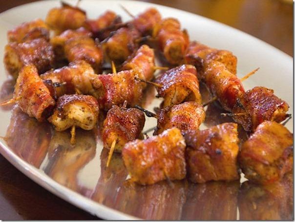 bacon_09