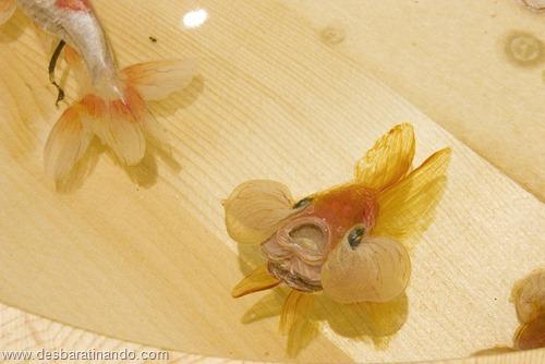peixes pintados em 3d desbaratinando (23)