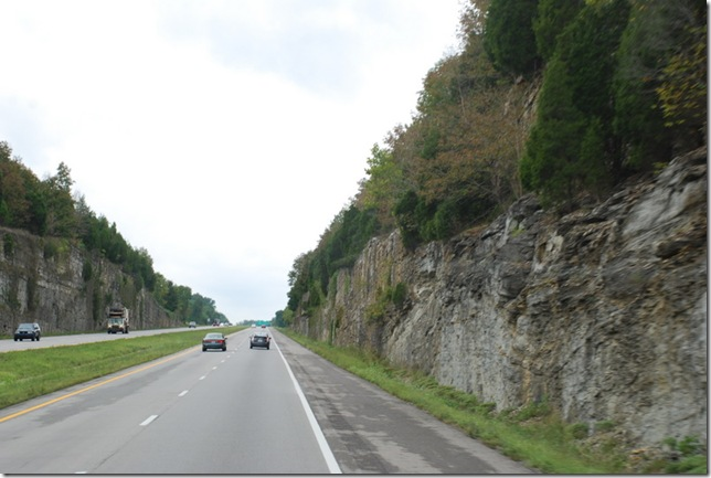 09-09-11 A I-64 Kentucky 019