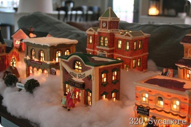 december-2011-018_thumb1_thumb