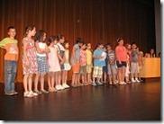 Jovens Poetas premiados