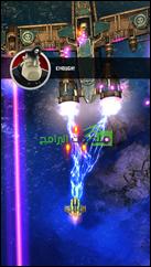 لعبة الطائرات الحربية Sky Force 2014 للأيفون والأيباد - 5