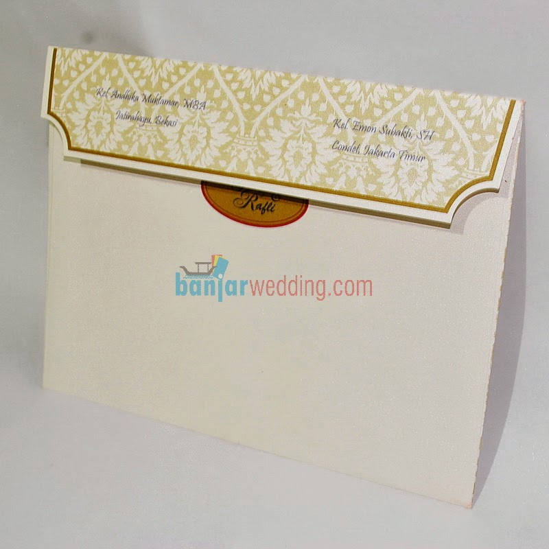 cetak undangan pernikahan murah_22.JPG