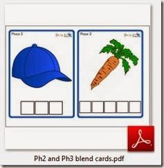 ph2ph3blend