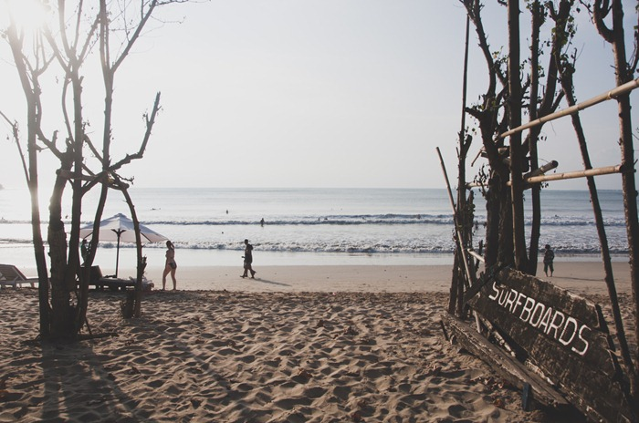 Bali2012_0282