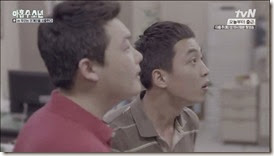 Plus.Nine.Boys.E06.mp4_002220715_thu