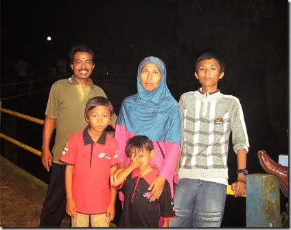 Keluarga Besar Ihwan Yuswanto 7