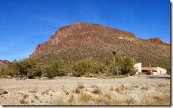 around Tucson 007