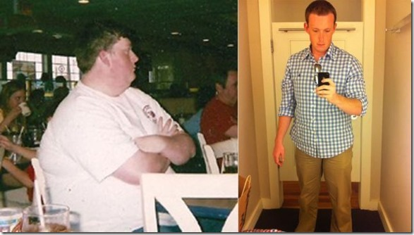 weight-loss-transformations-27