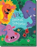 Animal Jamboree