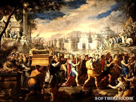 1248727527_domenico_gargiulo_david_bearing_the_ark_of_testament_into_jerusalem