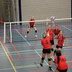 VCHouten-Dames-2-competitiewedstrijd-2013-11-29 013.jpg