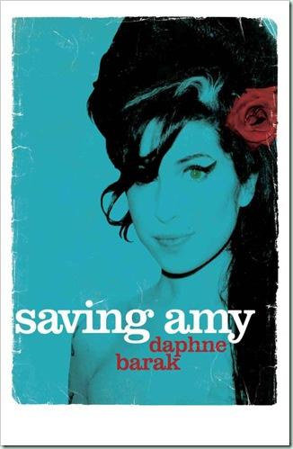 SavingAmyBook