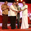 V4 Entertainers Film Awards 2013 stills