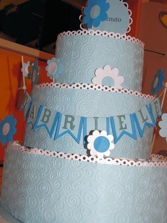 diaper cake gabiele luglio 2011 (7)