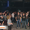 2014-04-19-20140419bonnyclydedietotenhosentributestageliveclub-simon77-053.jpg