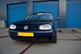 IMG_0277_bartuskn.nl.jpg