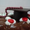 torta-laurea004.JPG