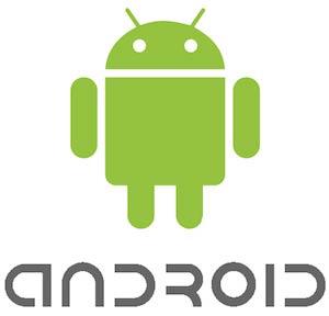 Google poderá lançar Android 5.0 no primeiro semestre de 2012