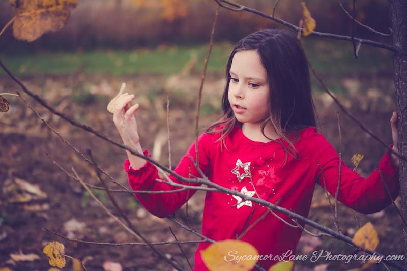 SycamoreLane Photography Family Photographer-89