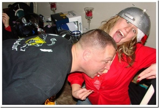 drunk-christmas-wasted-7