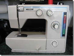Necchi 537L 004[3]
