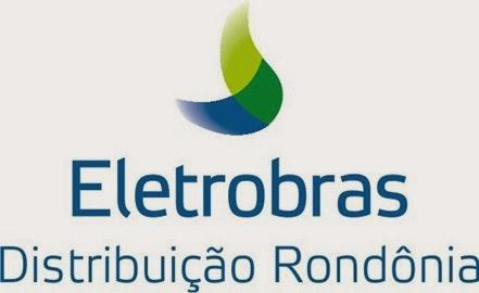 Eletrobras Distribuição Rondônia 2ª Via da conta de energia