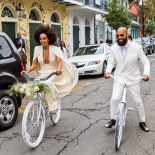 solange-knowles-marries-alan-ferguson