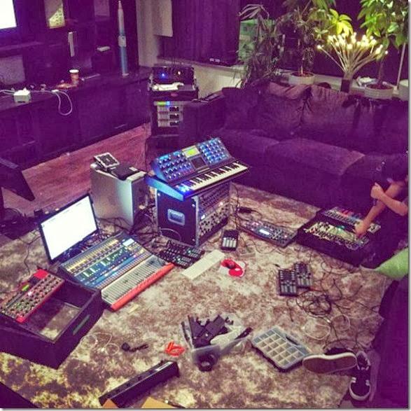 music-studio-rooms-27