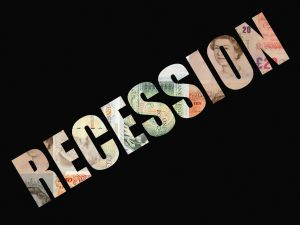 A small story on Recession: It's all in your MIND! And we actually FUEL