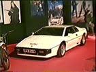 1996.10.06-017 James Bond