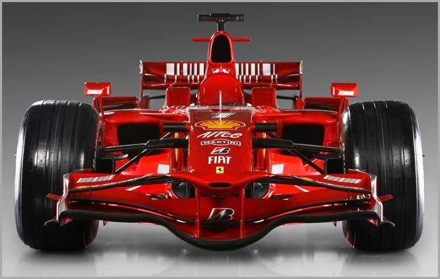 Ferrari-10