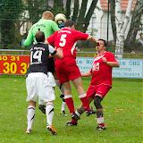 FC_O_Fauerbach_I_SGO_I_banner33.jpg