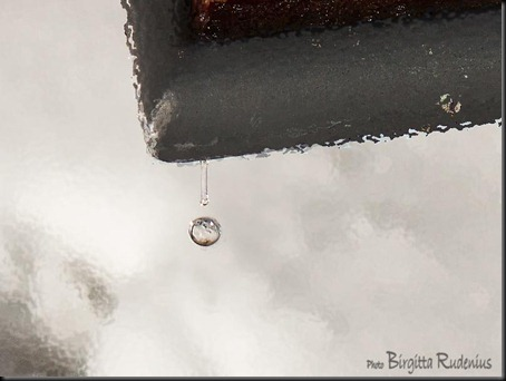 2012_054_0217_vattendroppar