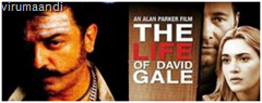 virumaandi and the life of David gale