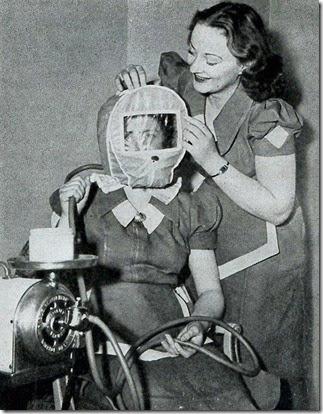 vintage-beauty-salon-equipment-8