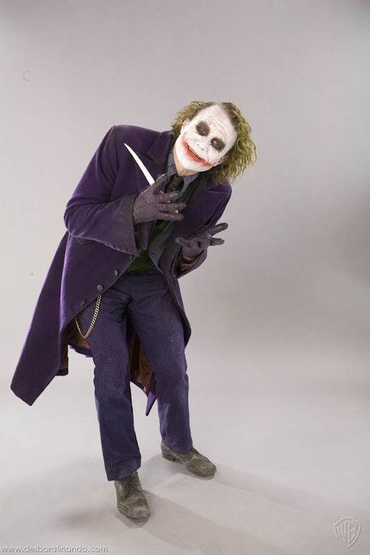 joker-heath-ledger-promocionais-batman-desbaratinando (11)