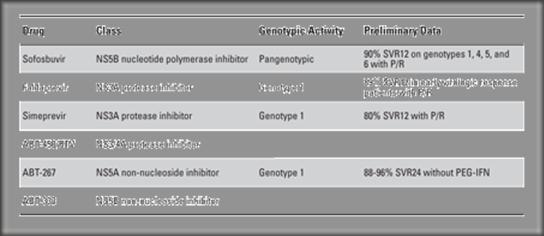 MLO201311-CE-Sidebar-table2
