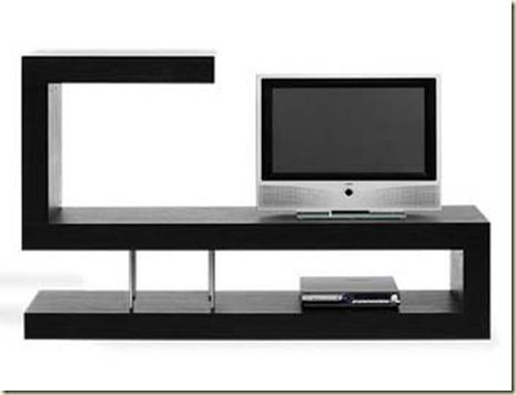 tiendas de muebles minimalistas6