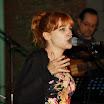 Concertband Leut 30062013 2013-06-30 298.JPG