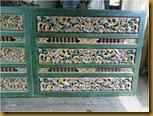 Hiasan dinding 1 set - knn